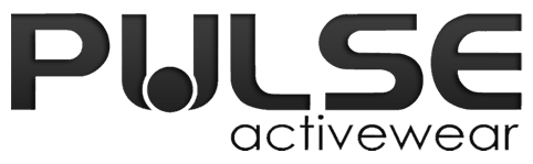 Pulse Activewear