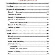 Table_Of_Contents