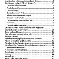 Korean_Made_Easy_TOC