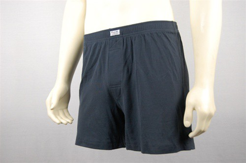 PULSE Activewear Men's Classic Boxer Shorts