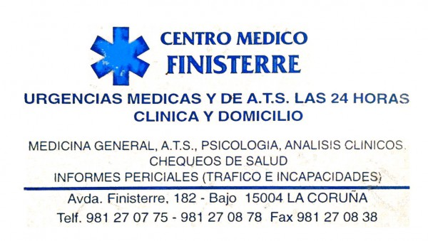 Medical_Clinic